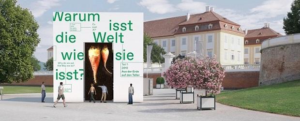 Foto: Schloss Hof